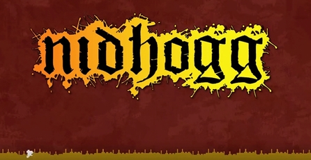 Nidhogg: Fecha de lanzamiento