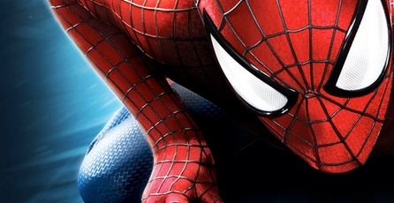 The Amazing Spider-Man 2: Primer trailer