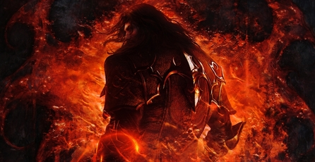 Castlevania: Lords of Shadow 2: Ya disponible
