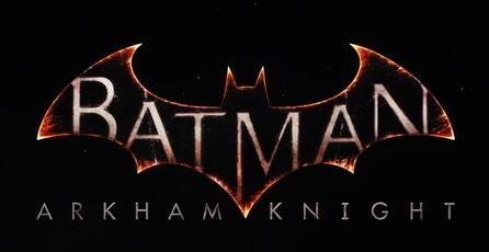 Batman: Arkham Knight: Debut Trailer