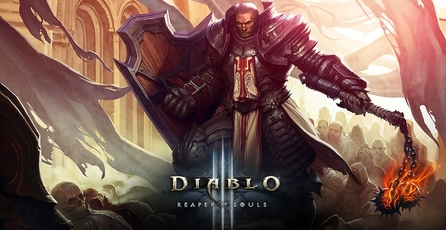 Diablo III: Reaper of Souls: Video Review