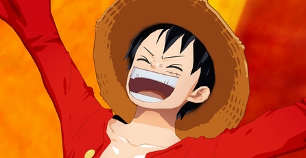 One Piece: Unlimited World RED: Primer trailer