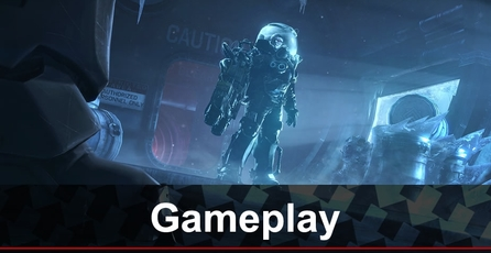 Batman: Arkham Origins - Cold, Cold Heart: Gameplay