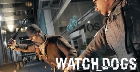 Watch_Dogs: Duración del juego