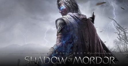 Middle-earth: Shadow of Mordor: entrevista peter wyse