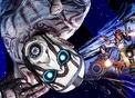 Borderlands: The Pre-Sequel: 15 minutos de gameplay