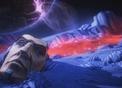 Borderlands: The Pre-Sequel: Handsome Jack Trailer