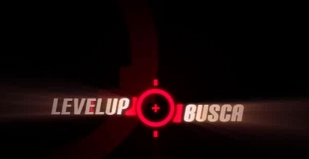 LEVELUP Busca