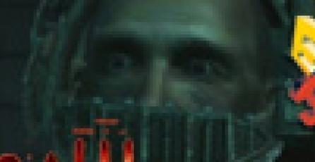 Primeras impresiones: SAW: the videogame
