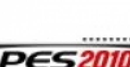 Pro Evolution Soccer 10
