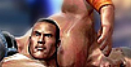 30 Minutos con: WWE All Stars