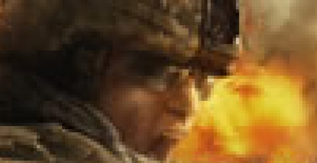 30 minutos con… Battlefield Play4Free