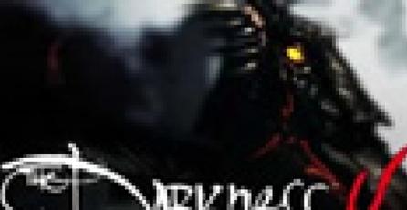 E3 2011: The Darkness II