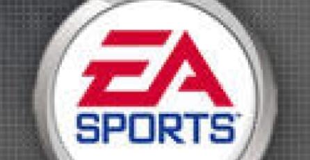 EA Sports 2012