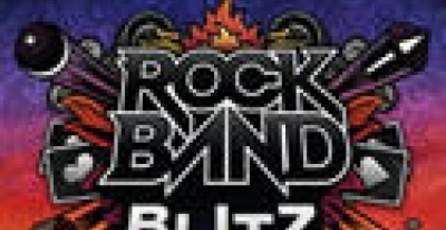 30 minutos con... Rock Band Blitz