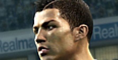 30 minutos con… Pro Evolution Soccer 2013