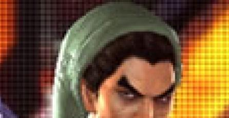 Primeras impresiones: Tekken Tag Tournament 2 (Wii U)