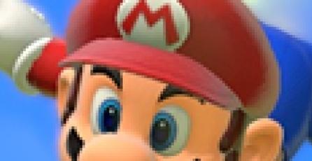 30 minutos con... Super Mario 3D World