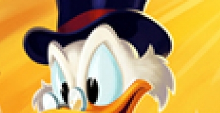 30 minutos con... DuckTales Remastered