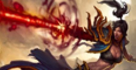 30 minutos con… Diablo III (consolas)