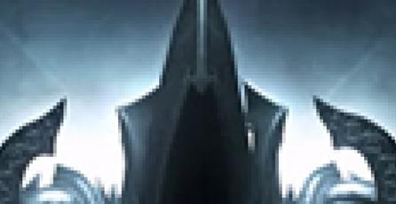 Primeras impresiones: Diablo III: Reaper of Souls