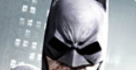 30 minutos con… Batman: Arkham Origins Blackgate