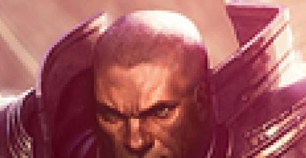 30 minutos con... Diablo III: Reaper of Souls