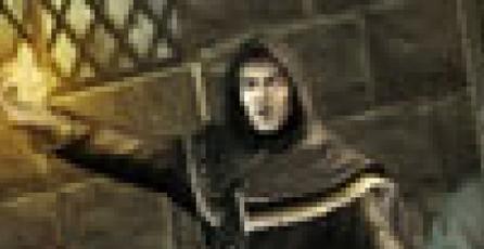 Assassin's Creed II: La hoguera de las vanidades