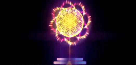 El sensor de Leela percibirá y guiará tu respiración