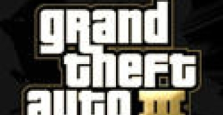 Grand Theft Auto: 10 Year Anniversary Edition (iOS)