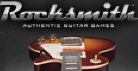 Rocksmith - Expansión de bajo