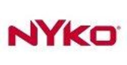 Línea de otoño de NYKO