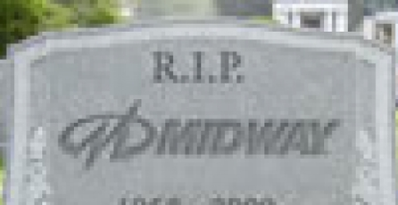 Obituarios: Midway