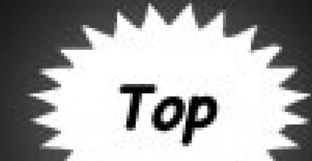 TOP: los 10 gritos más épicos de los videojuegos