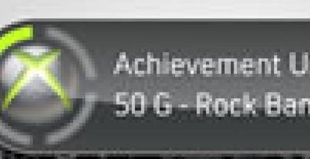 Cómo funcionan los logros en el Xbox 360
