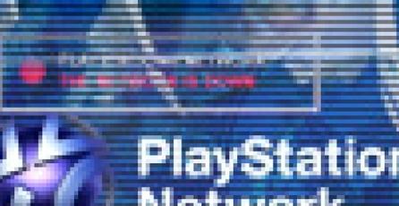 Crónica del ataque a PlayStation Network