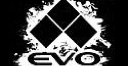 EVO Championship Series 2011