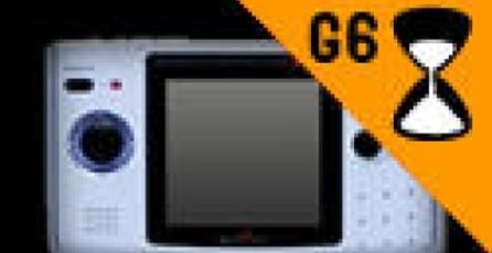 Museo de consolas: Neo Geo Pocket Color