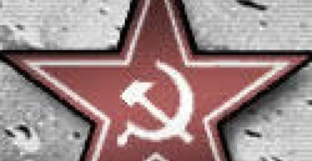 La amenaza soviética en Modern Warfare
