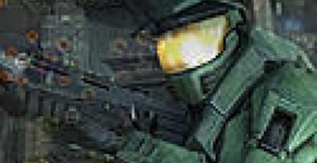 El legado de Halo
