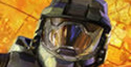 Un vistazo a la ficción de Halo