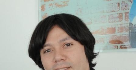 Perfiles: Juan Cancino el gurú de Nintendo Chile