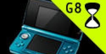 Museo de consolas: Nintendo 3DS