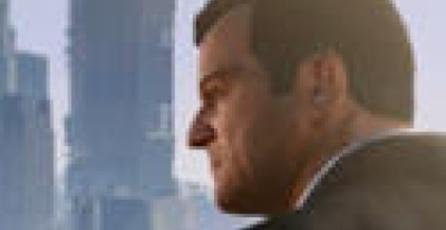 GTA V, ¿el mejor juego de 2012?