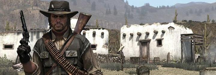 Los videojuegos actuales distan mucho de ser cuentos de hadas y en muchos casos retratan la historia de personajes con defectos en su búsqueda por la reivindicación