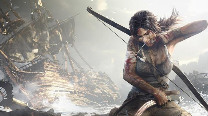 Tomb Raider Anniversary supuso una remasterización del original, con ajustes severos en la mecánica y una personalidad más interesante de Lara Croft, aunque la reinvención real está a punto de llegar con la siguiente iteración de la franquicia próxima a lanzarse