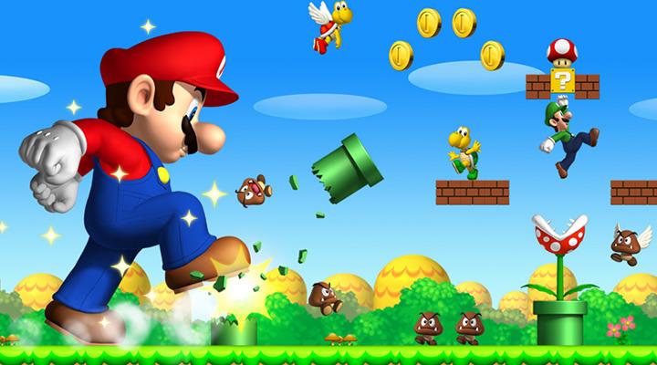 Hay franquicias que se mantienen en constante remasterización y reinvención, como la de Mario, que ha sufrido incontables alteraciones aunque conserva la esencia de plataformas recibiendo favorables resultados, contrario a Sonic que no da en el clavo para reiniciar apropiadamente sus aventuras