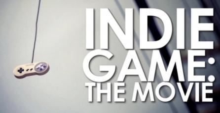 Indie Game: The Movie, el documental más esperado
