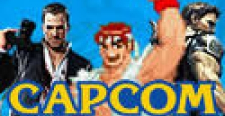Los tropiezos de Capcom