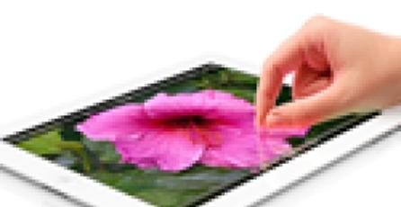 La importancia del chipset A5X en el nuevo iPad